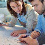Apoyar al arquitecto es la clave del éxito del proyecto