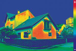 camaras termograficas louvelia