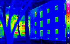 camaras termograficas_louvelia