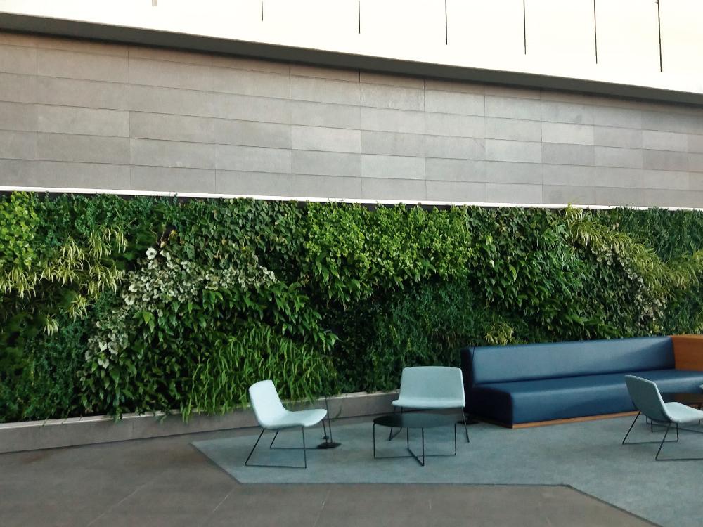 revestimiento-fachadas-green-ventajas
