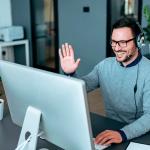 Herramientas de teletrabajo; las mejores aplicaciones para reuniones online