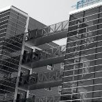 Louvelia, especialistas en fachadas ventiladas