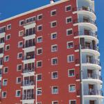La rehabilitación de viviendas en el foco de las ayudas europeas