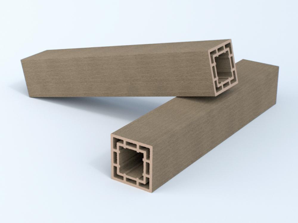 revestimientos-madera-tecnologica-bastone
