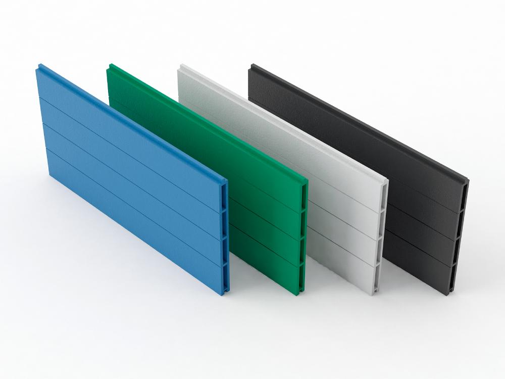 revestimientos-madera-tecnologica-walling