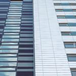 Fachadas ventiladas o SATE; ¿que sistema elegir para la rehabilitación?