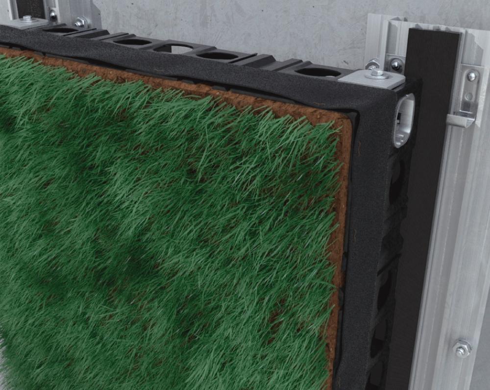 sistema-fijacion-green-701a-2