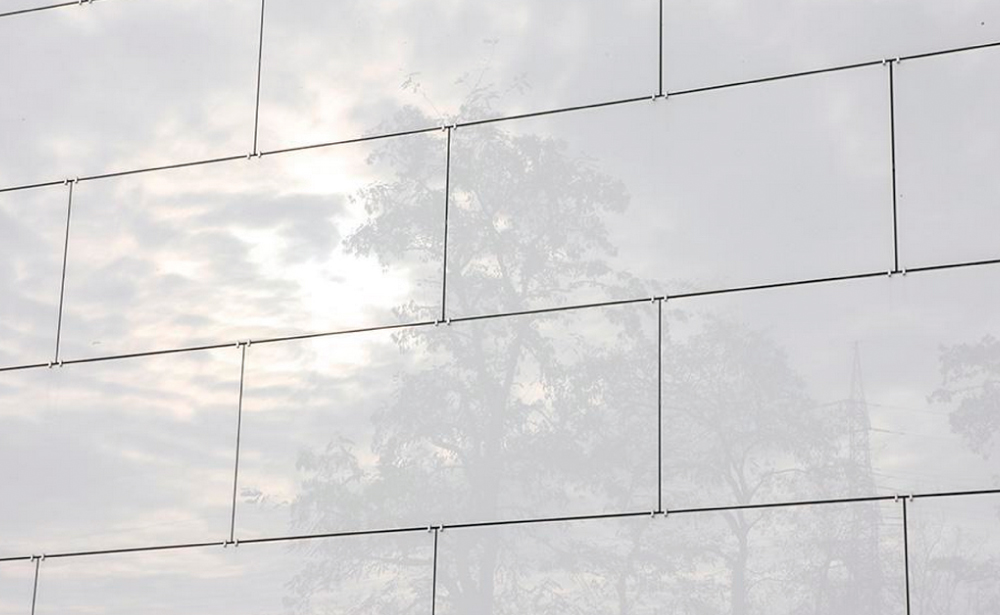 vidrio-portada